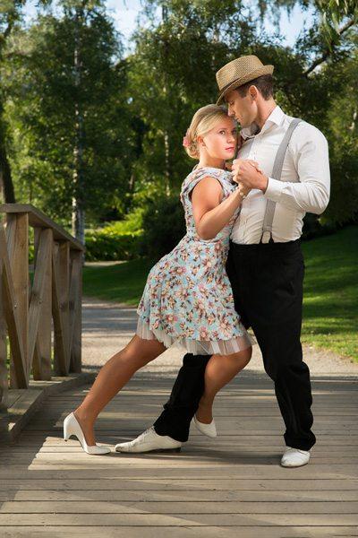 Miten radiometrinen dating on tehty